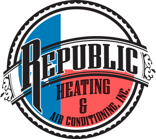 Republic Heating & Air Conditioning, Inc. Coupon