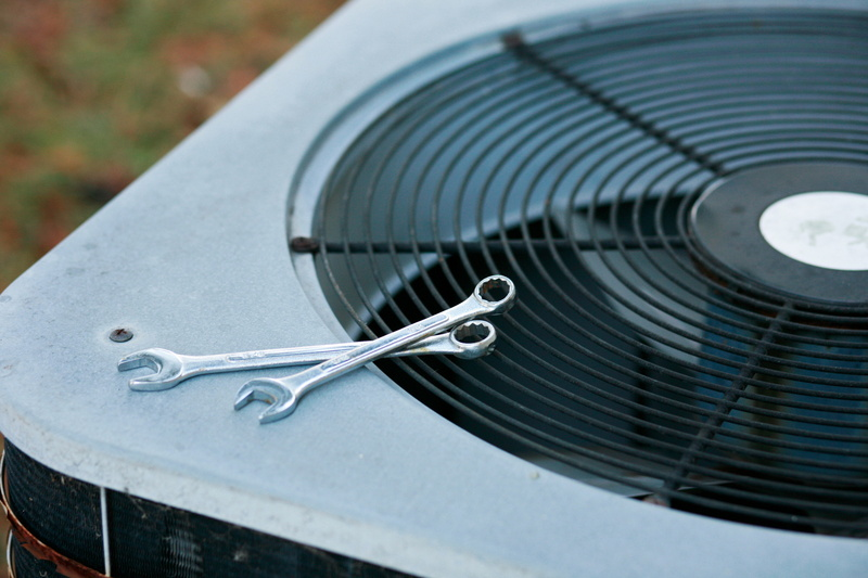 air-conditioner-in-need-of-service